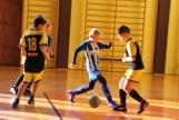 W Połańcu odbył się halowy turniej piłkarski o Puchar Prezesa [DUŻO ZDJĘĆ]