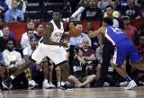 Następca LeBrona zadebiutował w SL NBA. Zion Williamson Show [WIDEO]