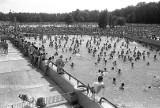 """Konkurs Miss Lata """"Express Ilustrowany"""" organizował od 1984 roku! Archiwalne zdjęcia! 40 kandydatek i blisko 4 tysiące łodzian..."""