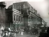 Kiedy Łódź była Litzmanstadt, a Piotrkowska - Adolf Hitler Strasse [ZDJĘCIA]