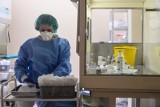 Chorzy na serce walczą o refundację innowacyjnego leku
