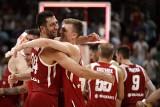 MŚ 2019: Polacy powalczą nie tylko o medale, ale i o igrzyska olimpijskie. Reprezentacja Mike'a Taylora zagra z Rosją i Argentyną