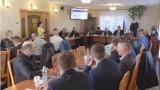 Sesja Rady Gminy Krasocin we wtorek, 27 lipca (OGLĄDAJ TRANSMISJĘ)