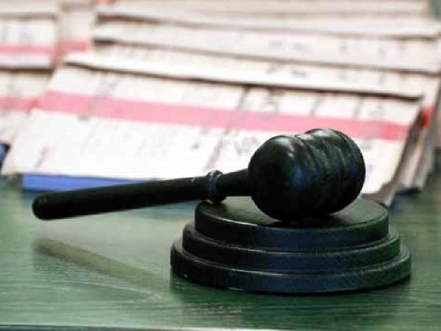 Bracia staną przed sądem za napad u zbiegu Poleskiej i Włókienniczej. Akt oskarżenia trafił do Sądu Rejonowego w  Białymstoku.