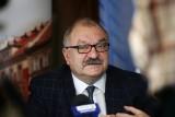 60 milionów złotych wsparcia dla branży turystycznej