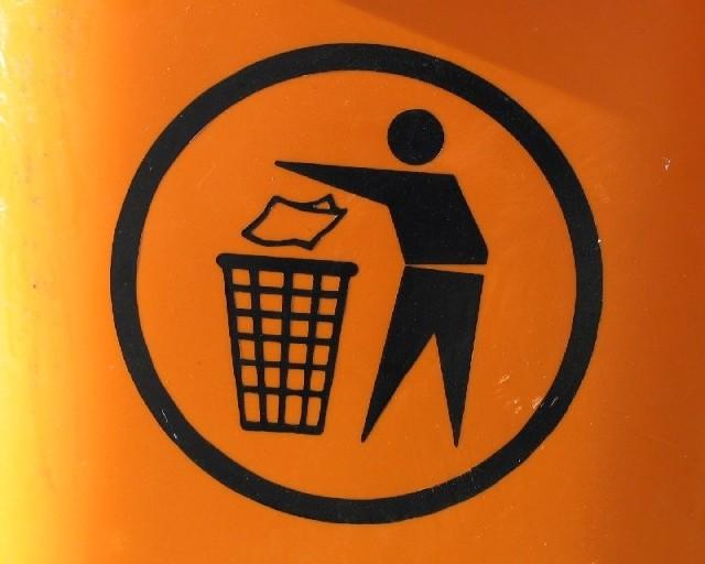 """Co warto wiedzieć o śmieciowej rewolucji? Od poniedziałku w """"Gazecie Lubuskiej"""" rozpoczynamy cykl publikacji na ten temat"""