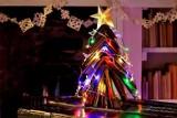 Życzenia świąteczne 2020. Piękne życzenia, wzory życzeń do wysłania na Boże Narodzenie 2020