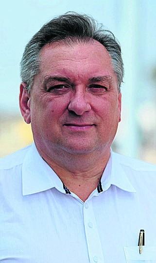 Maciej Szuba