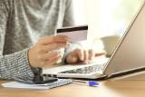 Polacy masowo zakładają sklepy internetowe. Obecnie jest ich blisko 44,5 tys.