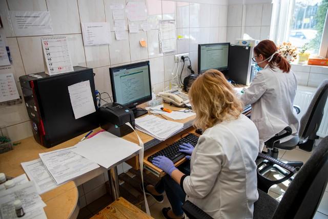 W poniedziałek (10 sierpnia) nie wykryto nowych ognisk koronawirusa w województwie podlaskim.