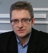 Wybory prezydenckie 2015. Grzegorz Braun