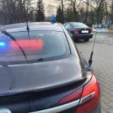 Patrole policji na długi weekend majowy. Lepiej zdjąć nogę z gazu