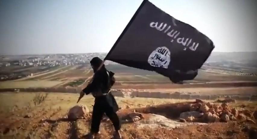 Państwo Islamskie przeprowadziło masową egzekucję. Terroryści zabili 33 osoby
