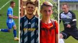 Klasa A Limanowa. Najlepsi strzelcy w sezonie 2020/2021 RANKING 29.04.2021