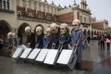 W sobotę Kraków zamieni się w wielką teatralną scenę. 14. edycja Nocy Teatrów