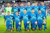 Słowenia - Polska. Przewidywany skład reprezentacji Słowenii na mecz z Biało-Czerwonymi