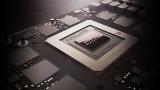 Nowe karty graficzne AMD – Radeon z serii RX 5700 i procesory Ryzen 3000 wchodzą na rynek