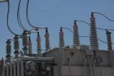 Możesz zmienić sprzedawcę energii elektrycznej. Jak to zrobić?