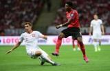Grają nie tylko Polacy. Czy Słowenia i Austria wyprzedzą Biało-Czerwonych?