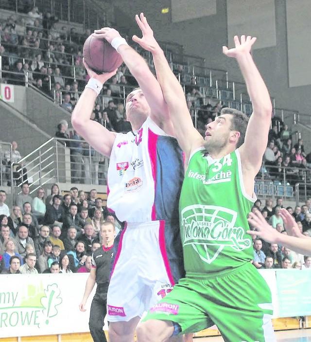 Poważna koszykówka wróciła na Śląsk za sprawą MKS-u Dąbrowa Górnicza. Teraz przyszedł czas na prestiżowy turniej w Gliwicach