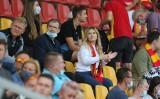 Byłeś na meczu Betard Sparta Wrocław - Moje Bermudy Stal Gorzów? Znajdź siebie na trybunach! (ZDJĘCIA KIBICÓW)