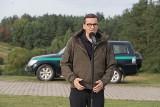 Premier o wyroku Trybunału w Strasburgu: nasz konwój humanitarny czeka na granicy