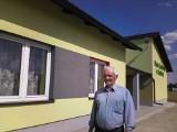 Koźlica. Seniorzy będą spotykać się w Domu Ludowym. Gmina Igołomia-Wawrzeńczyce zaadaptuje pomieszczenia i je urządzi.