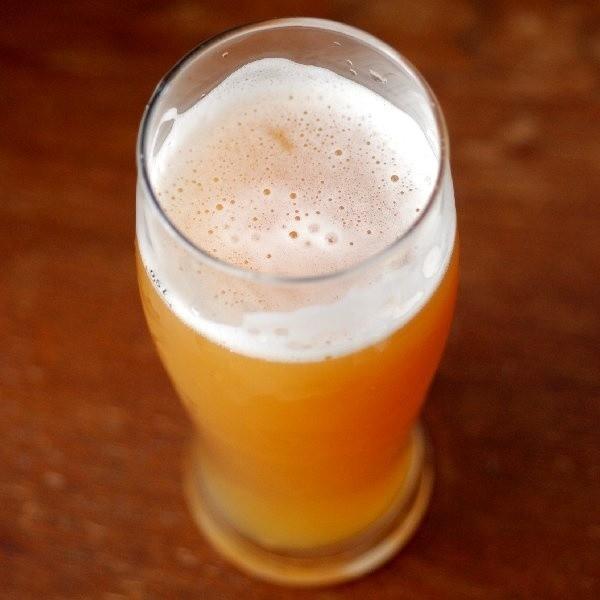 """Młody """"kierowca"""" miał w organizmie blisko 2,5 promila alkoholu."""