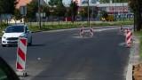 Bielsk Podlaski. Ulice Warzywna i Pogodna w końcu zyskają nowe nawierzchnie [ZDJĘCIA, WIDEO]