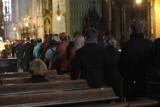 Kraków. Spowiedź wielkanocna, sakrament dla spóźnialskich [SPRAWDŹ]