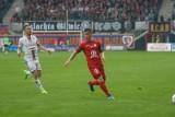Serie B. Polska kolonia w Serie A powiększy się nie tylko poprzez transfery?