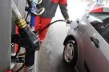 Zamieszanie na rynkach paliw. Czy grozi nam wzrost cen? Sprawdź