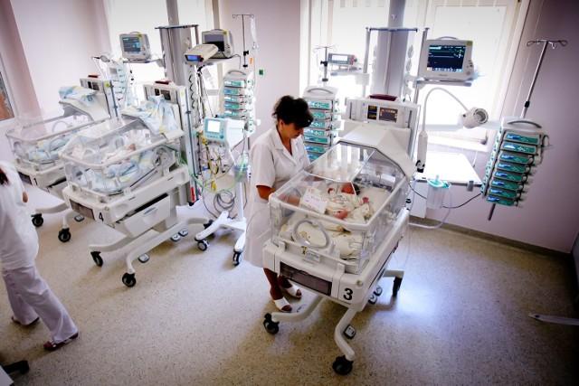 Urlop rodzicielski i urlop macierzyński - w 2014 roku to łącznie cały rok