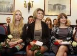 23 obcokrajowców otrzymało w Łodzi polskie obywatelstwo [ZDJĘCIA]