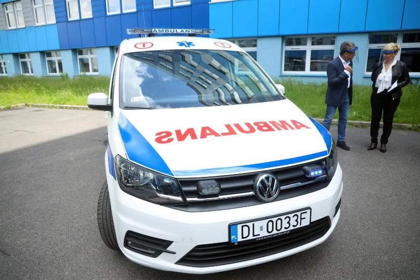 Koronawirus w Polsce. Pół tysiąca nowych zakażeń. Zmarło kolejnych sześć osób