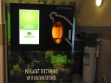 Awantura o butelkomaty w Białymstoku. Internauci nie zostawiają na urzędzie suchej nitki