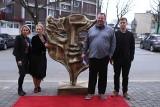 Opolscy artyści teatru nagrodzeni Złotymi Maskami