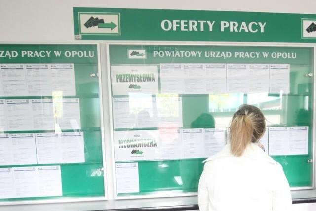PUP Opole