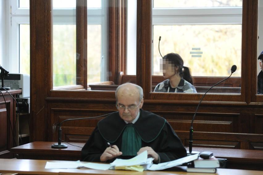 Adwokat Tadeusz Czernicki zapowiedział już, że będzie...