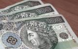 """""""700 plus"""" od PiS. Morawiecki: """"700 plus to niezapowiedziany projekt"""" – tym razem chodzi o płacę minimalną"""