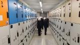 Strefa gospodarcza w gminie Ujazd. Tauron zainwestował 21 mln zł, by móc dostarczać prąd