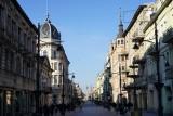 Najdroższe miasta w Polsce. Ile kosztuje życie w nich?
