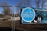 Został jeszcze tydzień na złożenie wniosku w ramach budżetu obywatelskiego w Lublinie