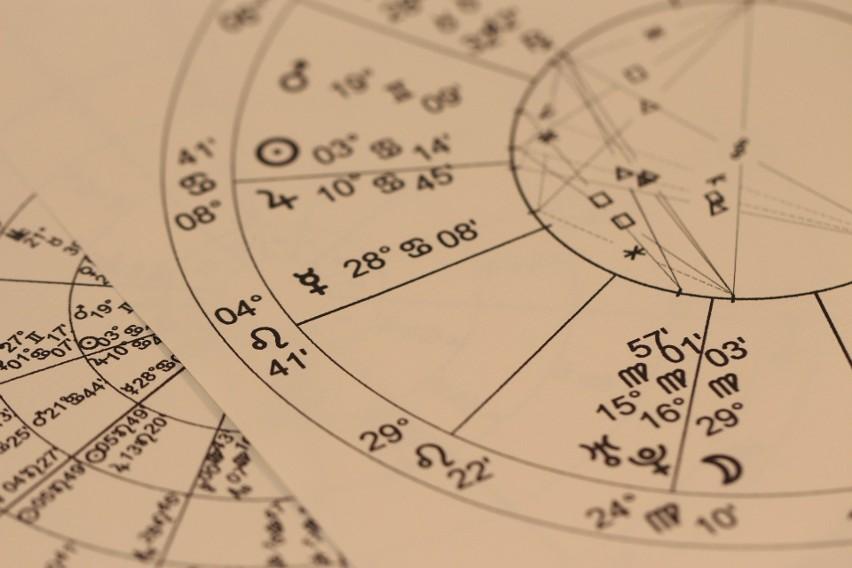 Horoskop dzienny na poniedziałek 27.01.2020. Sprawdź, jaka przyszłość jest zapisana w gwiazdach. Znaki zodiaku w horoskopie na 27.01.2020