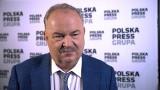 XXX Forum Ekonomiczne 2021. Piotr Pilch: to świetna okazja do promocji województwa podkarpackiego