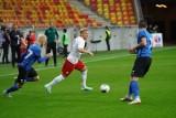 Polska - Serbia: Kadra U21 walczy w eliminacjach do Euro 2021. Szasnę na grę ma czterech piłkarzy Lecha Poznań