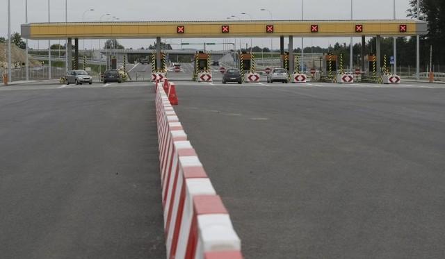 Na autostradzie A1, między miejscowością Warlubie a Nowe Marzy, doszło do kolizji drogowej.Wypadek w Chrząstowie, cztery osoby zostały ranne: