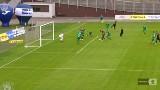 Fortuna 1 Liga. Skrót wideo meczu GKS Jastrzębie - Górnik Polkowice 3:1 [WIDEO]
