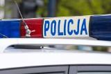 Ostrów. Ukradł ze sklepu m.in. artykuły kosmetyczne za ok. 1000 zł. Mężczyznę zatrzymała policja. 25.05.2021