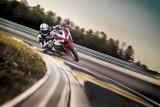 Motocyklowe nowości Hondy na rok 2014